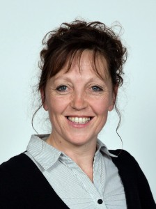 Carol Rigler
