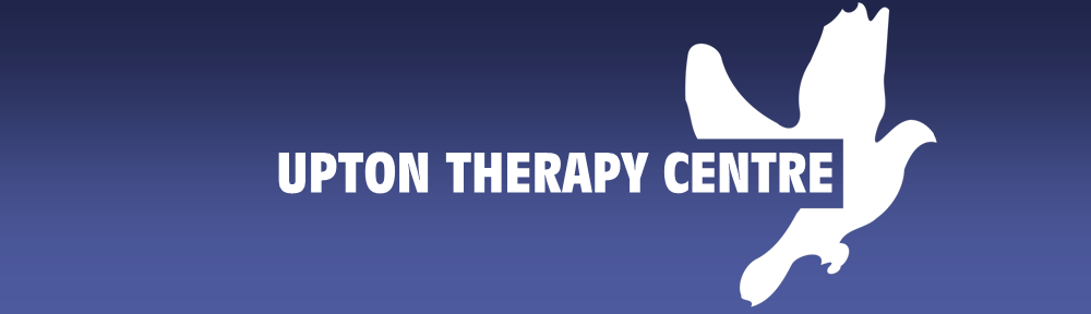 Upton Therapy Centre