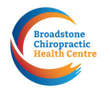 Broadstone Chiropractic Health Care