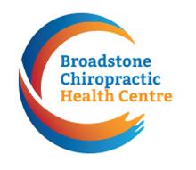 Broadstone Chiropractic Health Care
